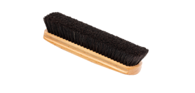 Horsehair Large Brush