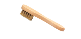 Natural Applicator Brush